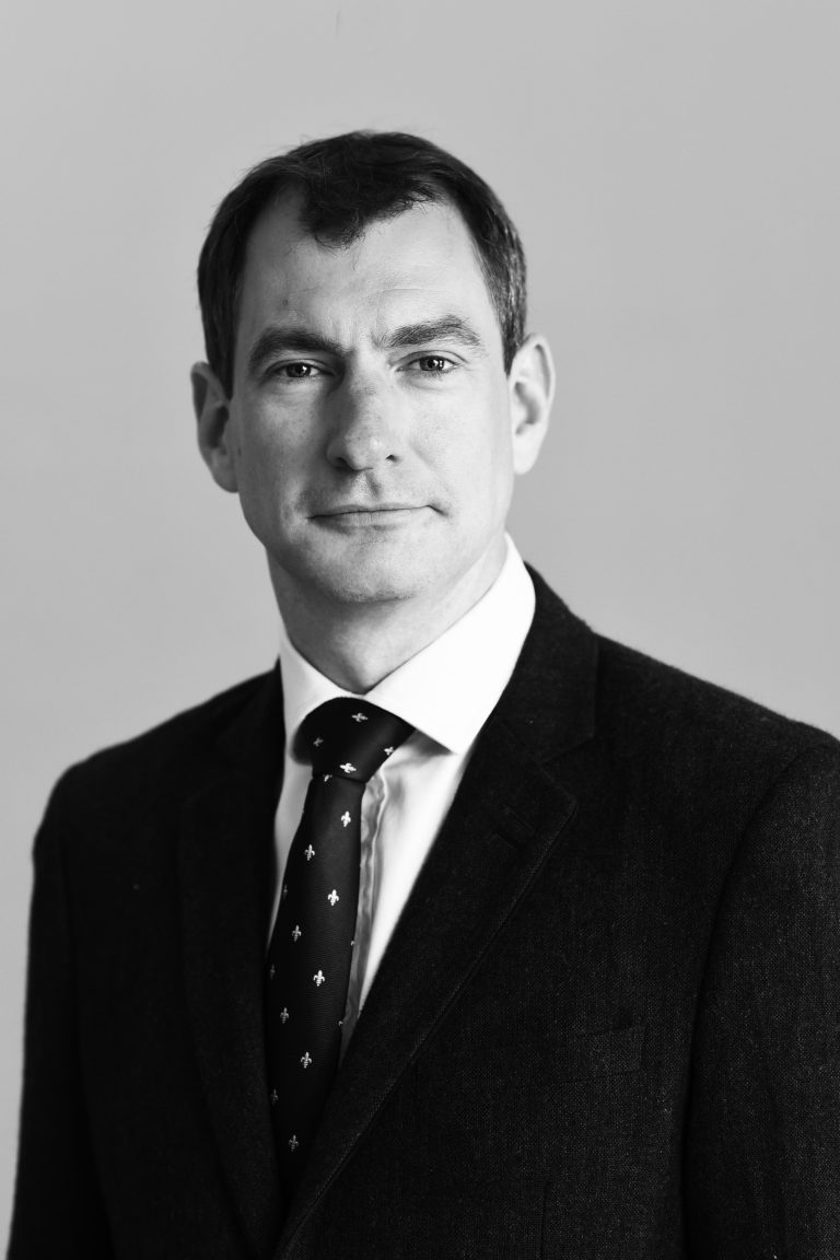 Mr Rob Bethune Colo Rectal Surgeon Exeter Devon